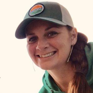 Dawn Marie Bornheimer