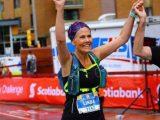 Linda Fulton-Burgess